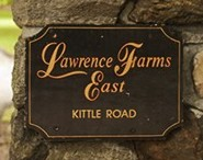 Lawrence Farms East